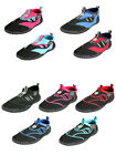 Aqua Wet Shoes by Two Bare Feet - Unisex  Adults / Childrens (Sizes C5 - UK12)