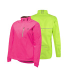 Dare2b Transpose II Womens Waterproof Breathable Jacket