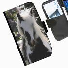 HORSE PINTO PHONE CASE cover for the iPhone Samsung Sony Blackberry