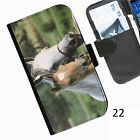 PERSONALISED CUSTOM HORSE PRINTED PHONE CASE for the iPhone 3g 4 4s 5 5s and 5c
