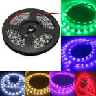 DC12V 16ft 5M 300 LEDs 5630 IP67 Waterproof Flexible LED Strip Light Ribbon Lamp