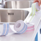 38mm Wall Sealing Tape Waterproof Mold Proof Adhesive Tape Kitchen Bathroom HOT