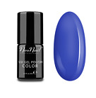 NeoNail UV Nagellack 21 Farben 6 ml uv polish gel french nude red base top