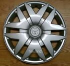 Wheelcover+fits+Toyota+Sienna+2004+%2D+2010+Hubcap+Wheel+Cover+16%22+NEW+Aftermarket