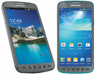 New Unlocked Samsung Galaxy S4 Active SGH-I537 (AT&T) GSM 4G LTE Smartphone