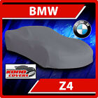 bmw car cover - [BMW Z4] CAR COVER - Ultimate Full Custom-Fit 100% All Weather Protection