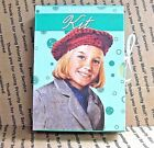 Book Boxed Set AMERIAN GIRL Kit  With Game NEW