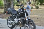 2007+BMW+R%2DSeries