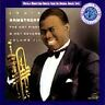 LOUIS ARMSTRONG - Hot Fives & Hot Sevens, Volume Iii - CD - **SEALED/ NEW**