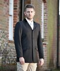 Dublin Haseley Mens Show Competition Horse Riding Jacket Blazer ALL SIZES