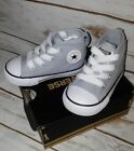 Converse CT AS Syde Street High Top Sneaker Shoes Toddler Bo