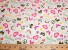 JOHN DEERE #1 FABRICS Sold INDIVIDUALLY NOT AS A GROUP By the HALF YARD