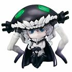 New Nendoroid 423 Kantai Collection KanColle Aircraft Carrier Wo-Class Japan jpy