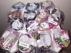 VERA BRADLEY Lanyard Only Key Ring PICK YOUR PATTERN  New in Package NWT RETIRED