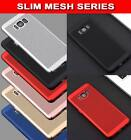 Luxury Ultra Slim Shockproof Bumper Case Cover for Samsung Galaxy S7 S8 Note 8