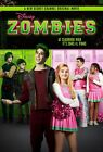 """Zombies Disney Channel TV Musical Poster 2018 Movie Print 13x20"""" 24x36"""" 32x48"""""""