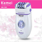 New arrivel 3in1 Machine For Women Electric Epilator Callus Hair Removal Shaver