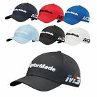 TaylorMade Golf 2018 Tour Radar M3 TP5 Adjustable Hat Cap - Pick Color