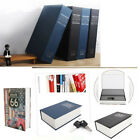 Внешний вид - Home Security Creative Dictionary Book Safe Box Money for Cash Jewelry Lock Box