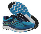 Saucony Guide 10 Running Men's Shoes Size