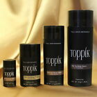 Kyпить TOPPIK Hair Fibres - All Sizes - All Colours - ***PRICE DROP**** на еВаy.соm