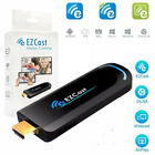 HDMI Wireless WiFi Dongle Receiver Video to TV for iPhone X 5 6 7 8 iPad android
