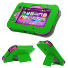 Vegan Leather Case Cover for 7-Inch LeapFrog LeapPad Ultimate Kids Tablet 2017