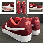 """""""NEW"""" NIKE CONFORT FOOTBED LW  SLTYLE CLASIC 882256 600"""