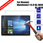 Premium Tempered Glass Screen Protector For Huawei Matebook E 12.0 BL-W09 BL-W19