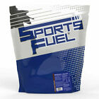 Sports Fuel Serious Bulk Mass Gainer 6.8kg Anabolic Heavyweight Mass Gain Powder