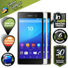 Sony Xperia M5 16GB Black White Gold 4G LTE Factory Unlocked Smartphone