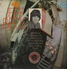 Jeff Beck ‎- The Most Of Jeff Beck (1971) Vinyl LP Album [Greatest Hits]