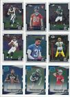2017 PANINI DONRUSS OPTIC FOOTBALL - STARS, RATED ROOKIES, RC'S - U PICK!! $0.99 USD on eBay