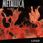 Metallica : Load CD. Very Good & Free Shipping!