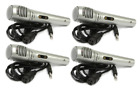 Sprint 2.1AMP 3.5ft 30 Pin Vehicle Car Charger for Apple iPhone 4 4S - Black