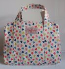 **CATH KIDSTION SMALL ZIP BAG**