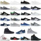 Adidas Men's Sneakers Shoes Casual Trainers Skate Shoes Trainers NEW SALE