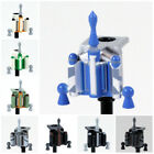 Kyпить Custom CLONE HUNTER JETPACK for Clone Minifigures -Star Wars -Pick your Color!  на еВаy.соm