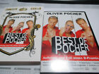 Oliver Pocher: Best Of Pocher | Doppel-DVD