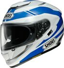 SHOEI GT-AIR SWAYER TC-2 - many sizes - Free & Fast Shipping