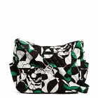 Внешний вид - Vera Bradley On the Go Crossbody Bag