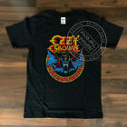 OZZY OSBOURNE 2018 NO MORE TOURS 2 Gildan T-Shirt