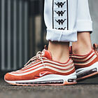 Nike Air Max 97 UL '17 LX Sneakers Dusty Peach Size 6 7 8 9 Womens Shoes New