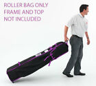 Impact Canopy Pop up Canopy Tent Wheeled Roller Bag ONLY 10x10 - 10x15 - 10x20