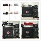 Beats by Dr. Dre UrBeats 2.0 In-Ear Headphones Earphones with Pouch & Extra Tips