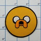 Awesome CARTOON CHARACTERS - Patches - Embroidered IRON-ON PATCH Store - NEW!
