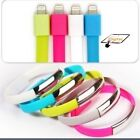 Lightning to USB Bracelet Charger/Data Lead Wire Cable - iPhone 7 Plus, 6S, iPad