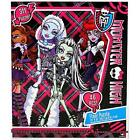 Mattel Monster High Doll Character 46 Piece Floor Puzzle for Kids