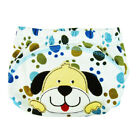 Boy Girl Baby Training Cloth Diaper Pants Infant Toddler Nappy Underwear