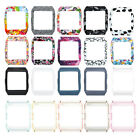 Replacement Silicone TPU Skin Protective Case Cover For Fitbit Ionic Smart Watch